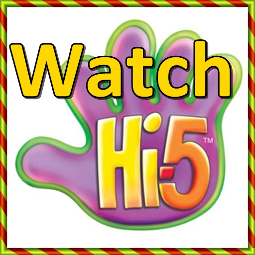 watch-hi-5