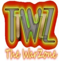 TWZ Radio