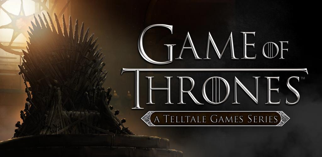 Game of Thrones - серия игр. Игры серии Game of …