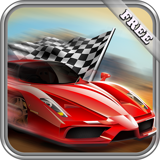 Vehicles And Cars Kids Racing Car Racing Game For Kids With Amazing Vehicles Simple And Fun Free