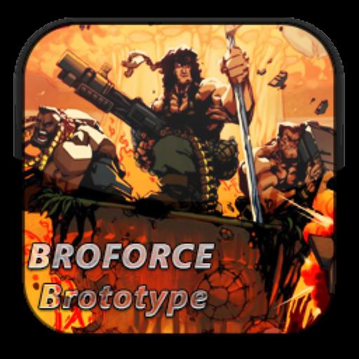 the-brototype