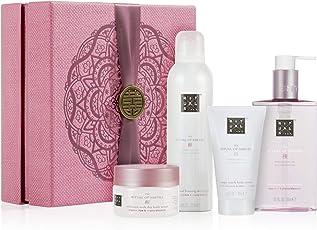 RITUALS Cosmetics The Ritual of Sakura - Renewing 2018 Geschenkset