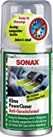 Sonax Car A/C Cleaner Spray, Lemon, 100 ml, 323400