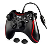iMW Pro Wired Controller for Nintendo Switch