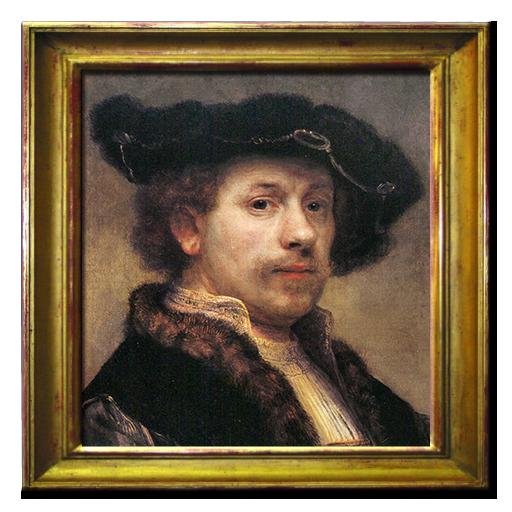 rembrandt-harmenszoon-van-rijn-sfondi-darte