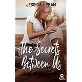 The Secrets Between Us (&H DIGITAL)