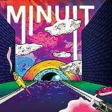 Minuit - Ep