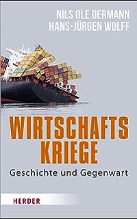 Nils ole oermann tod eines investmentbankers eine sittengeschichte der finanzbranche divergenzen forex converter