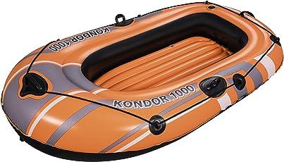 Bestway Wasser Force Raft