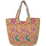 Craft Trade Women's Handbag