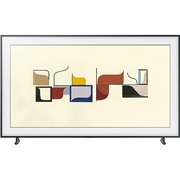 "Samsung The Frame 43"" UE43LS003AUXZT TV UHD 4K Smart HDR [Classe di efficienza energetica B]"