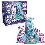Canal Toys - SGD 004 - Loisir Créatif - So Glow - Magic jar Studio