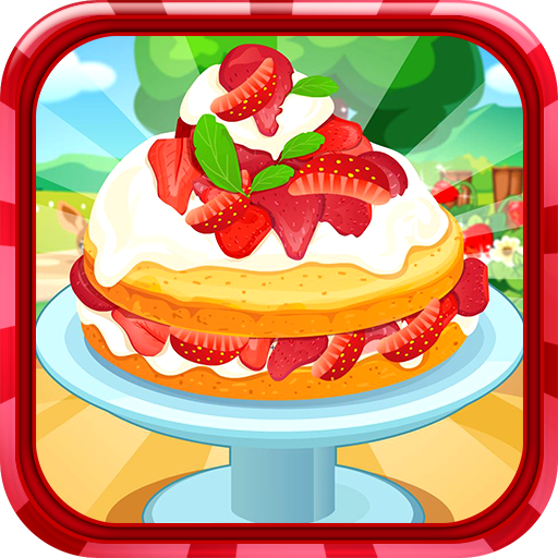 strawberry-short-cake-cooking-games