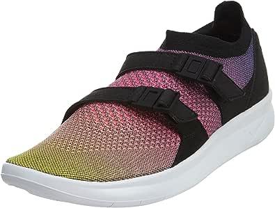 Nike Air Sockracer Se, Chaussures de Gymnastique Homme