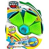 GOLIATH-Phlatball Junior, Multicolore, 918774.012