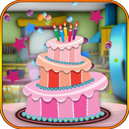 cake-master-chef-baking-game