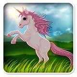 Aaron's kids unicorns puzzles