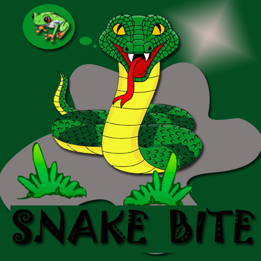 snake-n-dragon-hunt-game