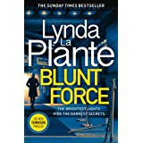 Blunt Force: The Sunday Times bestselling crime thriller (English Edition)