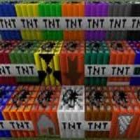 The TMT Mods