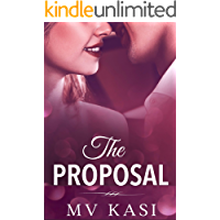 The Proposal: A Short Indian Romance