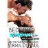 Bedding The Best Man (Bedding the Bachelors Book 7) (English Edition)