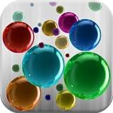 Bubbles HD Live Wallpaper