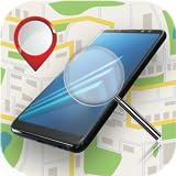 Find mein Handy - gps Tracker Deutsch Kostenlos