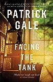 Facing the Tank
