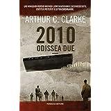 2010: Odissea due (Fanucci)