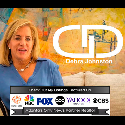 Debra Johnston