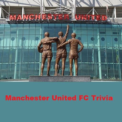 manchester-united-fc-trivia
