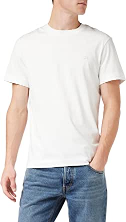 Lacoste Men's Tee-Shirt