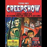 Creepshow (English Edition)
