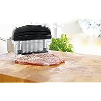 Inteneritore per carne iTenderizer 48 lame in acciaio inox