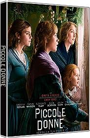 Piccole Donne  ( DVD)