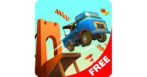 BC Stunts FREE: Amazon de: Apps für Android