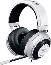 Razer Kraken Pro V2 RZ04-02050500-R3M1 Analog Gaming Headset (White)