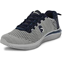 Bourge Men's Loire-1 Running Shoes