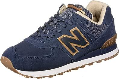 New Balance 574v2, Sneaker Uomo
