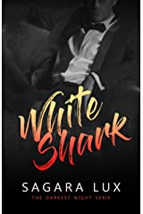 White Shark (The Darkest Night Vol. 2) Formato Kindle
