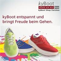 kyBoot Shop Zwickau