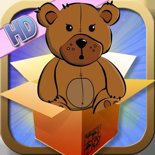 bear-pack-hd