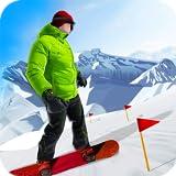 Drive Snowboard Simulator
