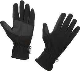 Kerbl Handschuhe Fleece-Reithandschuhe