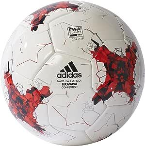 adidas Confedcomp, Pallone da Calcio Uomo