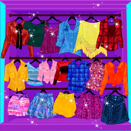 tique and Makeover Salon (Fashion Kids Boutique)