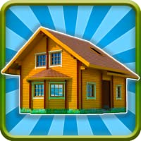 Houses Guide for Minecraft