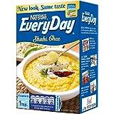 Nestle Everyday Shahi Ghee, 1L Carton