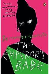 The Emperor's Babe: A Novel Taschenbuch